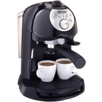 DeLonghi BAR32 Espresso Machine