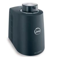 Jura Cool Control 34oz Milk Container