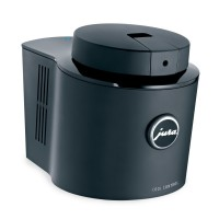 Jura Cool Control 20oz Basic Milk Cooler