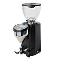 Rocket Espresso Macinatore Fausto Grinder in Black