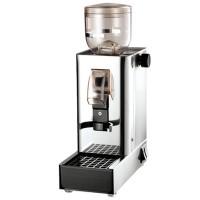 Pasquini Lux Coffee Grinder