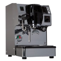 Dalla Corte Super Mini Espresso Machine