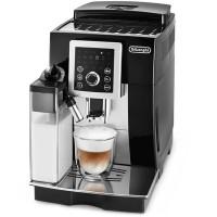 DeLonghi Magnifica S Cappuccino Smart ECAM 23.260.SB