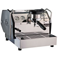 La Marzocco GS/3 1 Group Auto Espresso Machine