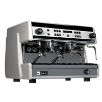 Dalla Corte Evolution 2 Group Espresso Machine