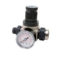 "BWT Inline Pressure Reducer M 3/8"" x F 3/8"" - 2 - 8 Bar"
