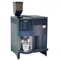 Concordia 1500s Elite Coffee System