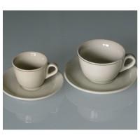 Caffe Ottolina Filo Oro Tea Cup