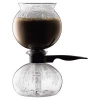 Bodum Pebo Vacuum Coffee Pot