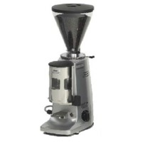 Rio Super Automatic Espresso Grinder