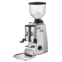 Mazzer Kony Coffee Grinder