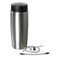 Jura Stainless Steel Thermal Milk Container