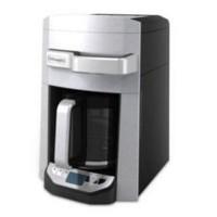Delonghi DCF6214T Coffee Maker - Stainless Steel
