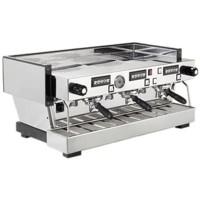 La Marzocco Linea 4 Group Auto Espresso Machine