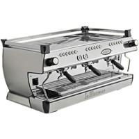La Marzocco Linea 3 Group Auto Espresso Machine