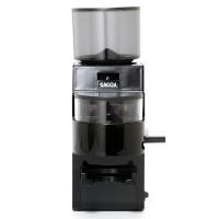 Gaggia MDF Coffee Grinder