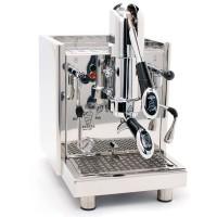 Bezzera Strega Lever Espresso Machine