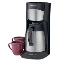 Cuisinart DTC-975 Programmable Thermal