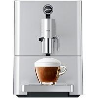 Jura ENA Micro 9 Espresso Machine