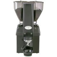 La Marzocco Swift Espresso Coffee Grinder