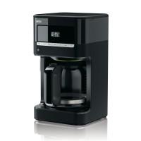 Braun KF7000BK BrewSense Coffee Maker in Black