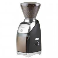 Baratza Virtuoso 586 Coffee Grinder