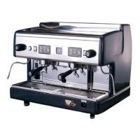 Rio Vania 2 Group Auto Espresso Machine