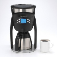 Behmor Brazen Plus Coffeemaker