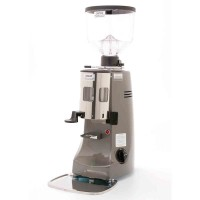 Mazzer Royal Automatic Grinder