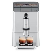 Jura ENA Micro 5 Espresso Machine