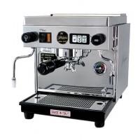Refurbished Pasquini Livia 90 Automatic Espresso Machine