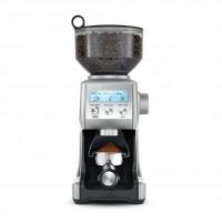 Breville BCG820BSSXL Smart Grinder Pro