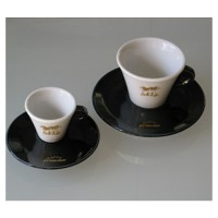 Caffe Ottolina BWG Espresso Cups