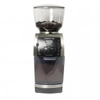 Baratza Vario-W 986 Coffee Grinder