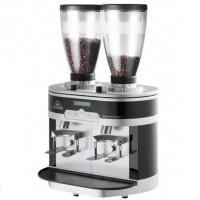 Mahlkonig K 30 Twin Espresso Grinder