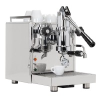 Profitec Pro 800 Lever Group Espresso Machine