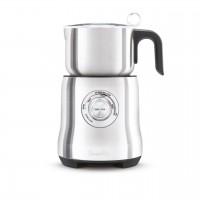 Breville BMF600XL Milk Café
