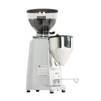 Mazzer Mini Electronic Type B Coffee Grinder