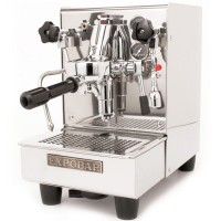Expobar Office Lever Semi-Automatic Espresso Machine