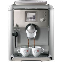 Refurbished Gaggia Platinum Vision Espresso Machine