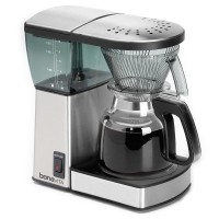 Bonavita BV1800 Glass Carafe Coffee Maker