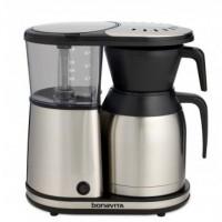 Bonavita BV1900TS 8 Cup Coffee Brewer