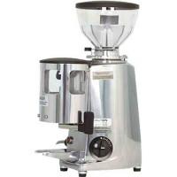 Mazzer Mini P Coffee Grinder