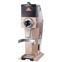 Mahlkonig Kenia Coffee Grinder