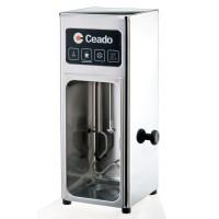 Ceado F12 Cappuccino Creamer