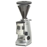 Rio Normale Espresso Grinder