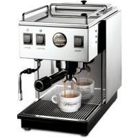 Refurbished Pasquini Livietta T2 Espresso Machine
