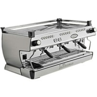 La Marzocco GB/5 2 Group Semi-Auto Espresso Machine