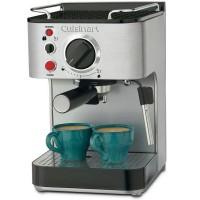 Cuisinart EM-100 Espresso Machine