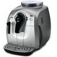Saeco XSmall V2 Espresso Machine